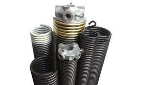 Garage Door Springs Repair Wilmington